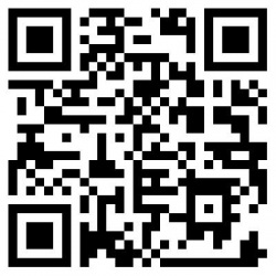 qrcode_mail